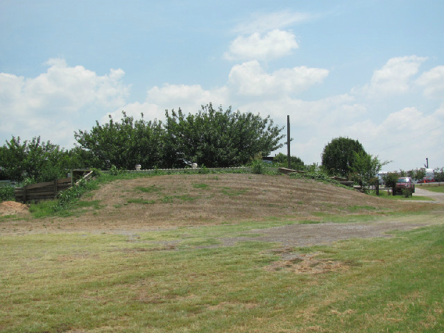 Lafons RV Parks - Princeton, TX - RV Parks