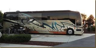Coyote Valley RV Resort - San Jose, CA - RV Parks