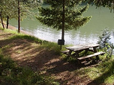 Long Ravine Campground Colfax Ca Rv Parks Rvpoints Com