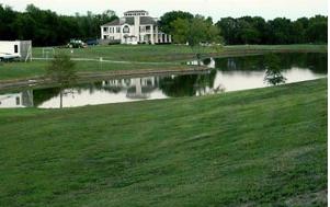 Plantation Place RV Park - Sunnyvale, TX - RV Parks