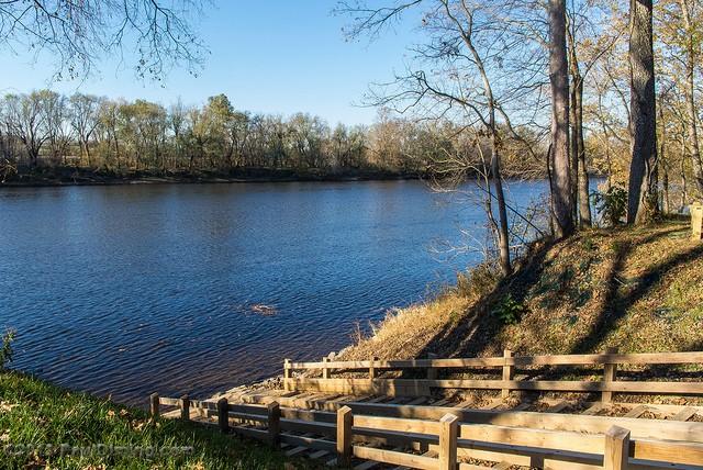 Powhatan State Park - Powhatan, VA - Virginia State Parks