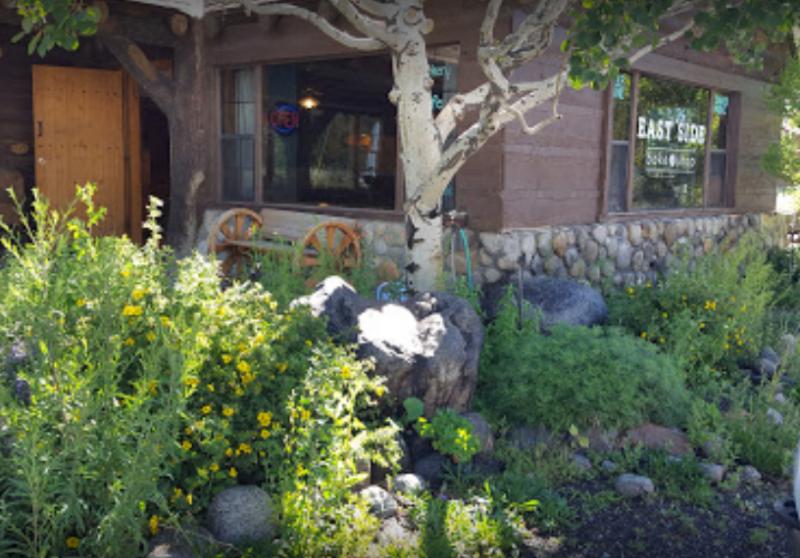 McGee Creek RV Park - Mammoth , CA - RV Parks