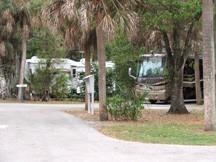 Easterlin Park - Oakland Park, FL - County / City Parks