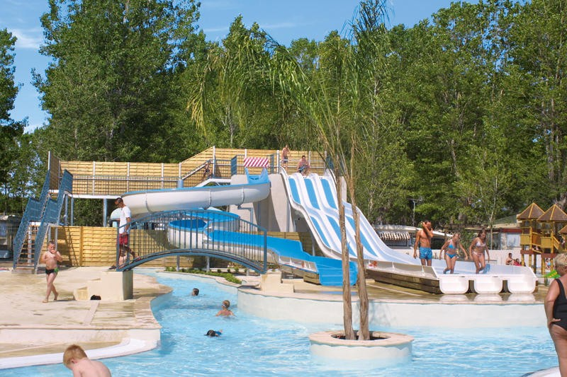 Bayley 39 s camping resort scarborough me rv parks for Scarborough campsites with swimming pool