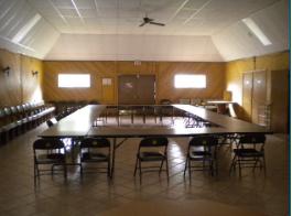 Arrowhead Campsites & Mobile Home Park - Ocala, FL - RV Parks