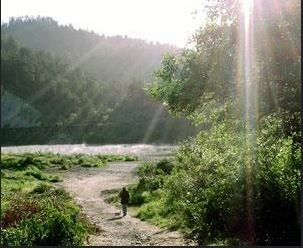 Rivers Edge Rv Park - Rio Dell, CA - RV Parks