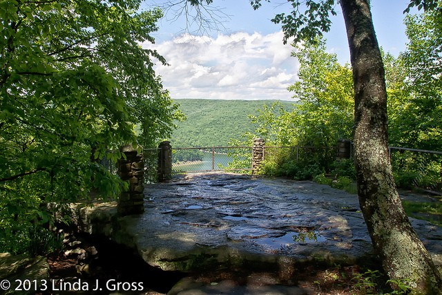 Deer Run Campground Gardners Pa Rv Parks Rvpoints Com