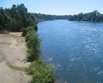 Sacramento River Rv Park - Redding, CA - RV Parks