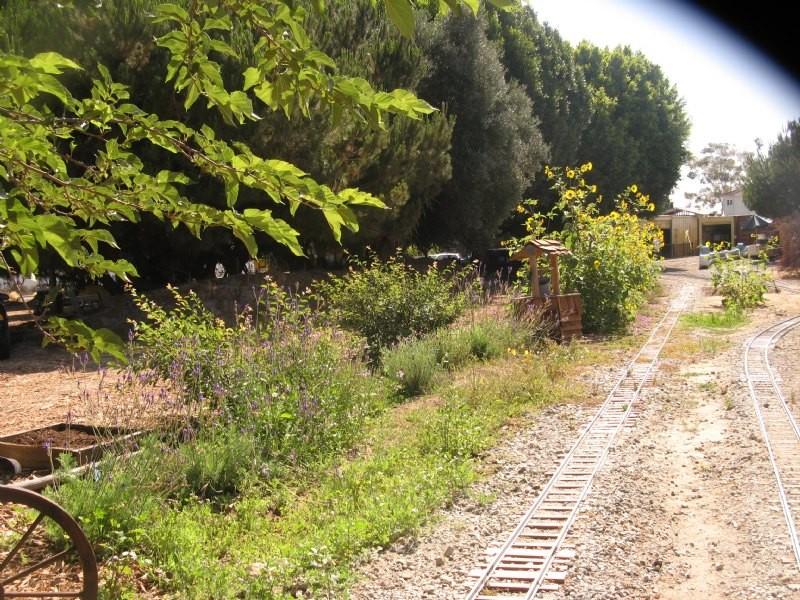 Oak Hills RV Village - Oak Hills, CA - RV Parks