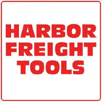 Harbor Freight - North Hollywood, CA - Professional