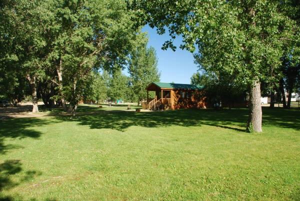 Fort Collins Lakeside Resort Koa Fort Collins Co Koa