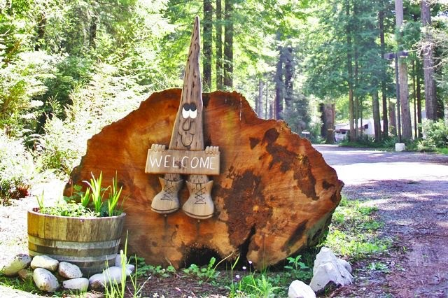 redwoods-rv-resort-002