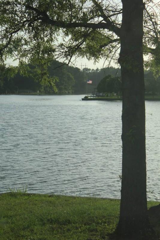 JereShai Lakeside  - Milledgeville, GA - RV Parks