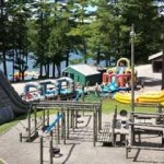 Yogi Bear's Jellystone Park - Garrattsville, NY - Adventure Bound Resorts