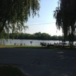 Triangle Farm Campground - Fremont, WI - RV Parks
