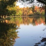 American Wilderness Campground - Grafton, OH - RV Parks