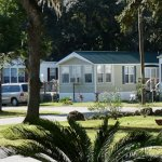Big Oaks Rv & Mobile Home - Brooksville, FL - RV Parks