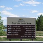 Chatfield State Park - Littleton, CO - Colorado State Parks