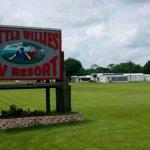 Little Willies RV Resort - Arcadia, FL - RV Parks