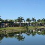 Silver Lakes RV & Golf Resort - Naples, FL - RV Parks