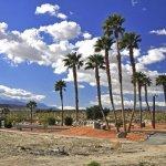 Sky Valley Resort - Desert Hot Springs, CA - RV Parks