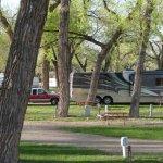 Miles City KOA Campground - Miles City, MT - KOA