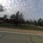 Lil' Yellow River Camp Ground - New Lisbon, WI - RV Parks