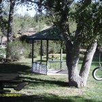 Hidden Valley RV Mountain Resort - Tijeras, NM - RV Parks