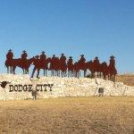 Water Sports Campground & RV Park - Dodge City, KS - RV Parks