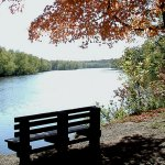 St Croix State Park - Hinckley, Mn - Minnesota State Parks