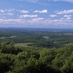 Blue Mound State Park - Blue Mounds, WI - Wisconsin State Parks