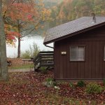 Salt Fork State Park - Lore City, OH - Ohio State Parks