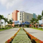 Miccosukee Resort & Gaming - Miami, FL - Free Camping