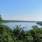 Pomme de Terre State Park - Pittsburg, MO - Missouri State Parks
