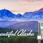 Cantwell Rv Park - Cantwell, AK - RV Parks