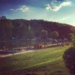 Hidden Creek Camping Resort - Marion, NC - RV Parks
