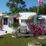 Marcos Naples RV Resort - Naples, Fl - Sun Resorts