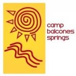 Camp Balcones Springs - Marble Falls, TX - RV Parks