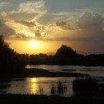Colorado River Oasis RV Resort - Ehrenberg, AZ - RV Parks