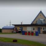 KOA Montreal West - Coteau-Du-Lac, QC - RV Parks