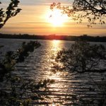 Cenla RV Park - Spirit Lake, IA - RV Parks