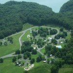 Dale Hollow Lake State Resort Park  - Burkesville, KY - Kentucky State Parks