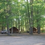 Point South / Yemassee KOA - Yemassee, SC - KOA