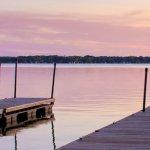 Lake Kegonsa State Park - Stoughton, WI - Wisconsin State Parks