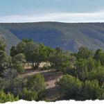 Villanueva State Park - Villanueva, NM - New Mexico State Parks