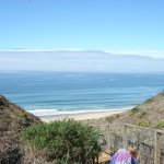 Sunset State Beach - Watsonville, CA - RV Parks