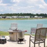Eastlake RV Resort - Houston, Tx - RV Parks