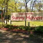 Sunny Haven Recreation Park - Granger, IN - RV Parks