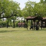 Bay Landing RV Campground - Bridgeport, TX - Thousand Trails Resorts