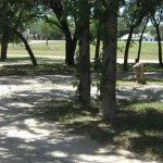 Travelers N Park & Campground - Brownwood, TX - RV Parks